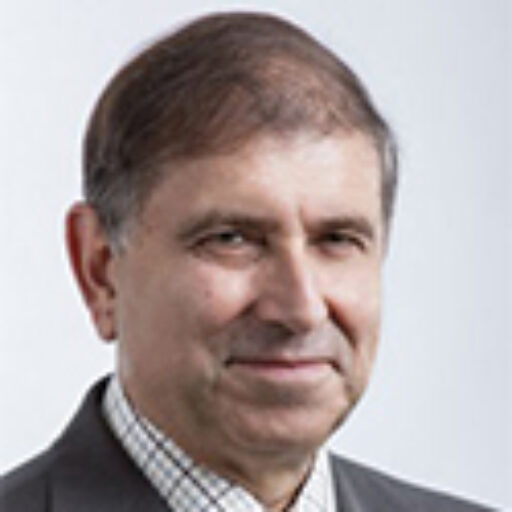 Zahal Levy